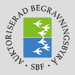 SBF logo (150×150)